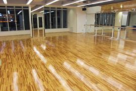 minami_studio