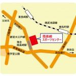 minaminagasaki_map01