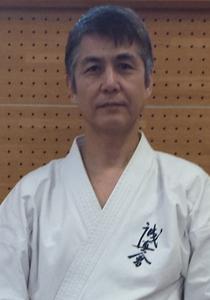 prof_kancyo