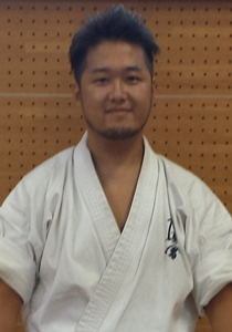 prof_kinoshita