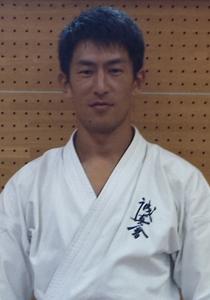 prof_nakata