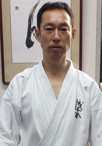 prof_yamauchi