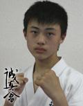 s_matsuyama_p