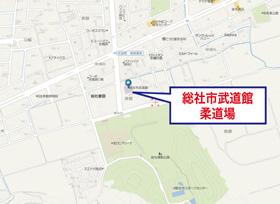 soja_map