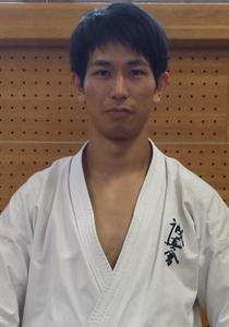 prof_kazu