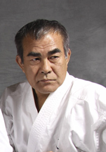prof_seinedaigaku