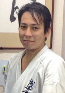 prof_nagao