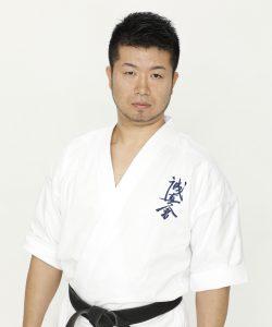 02加藤邦顕