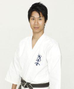 10坂谷銀次郎