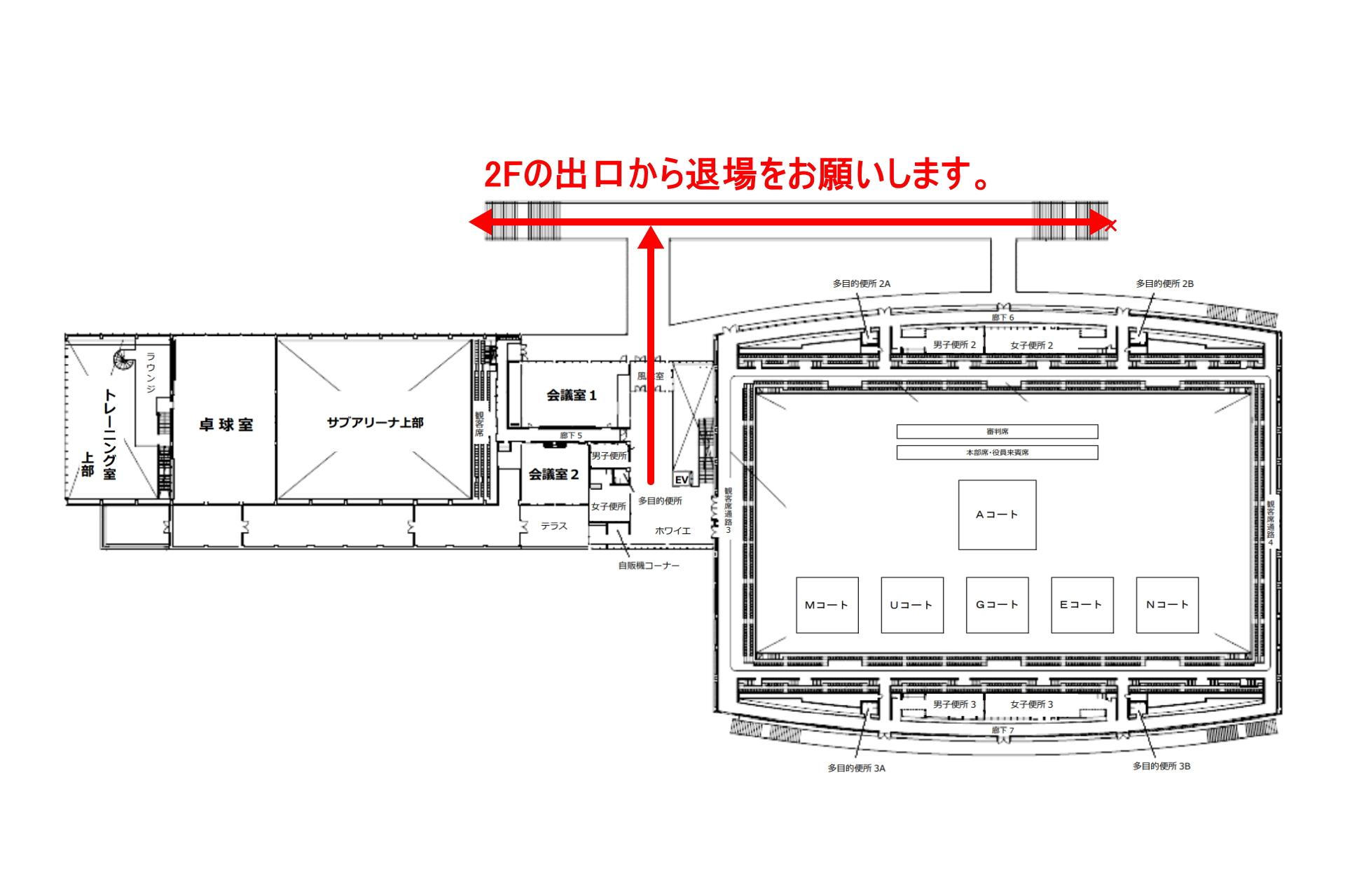 MUGEN02会場図_2F_1