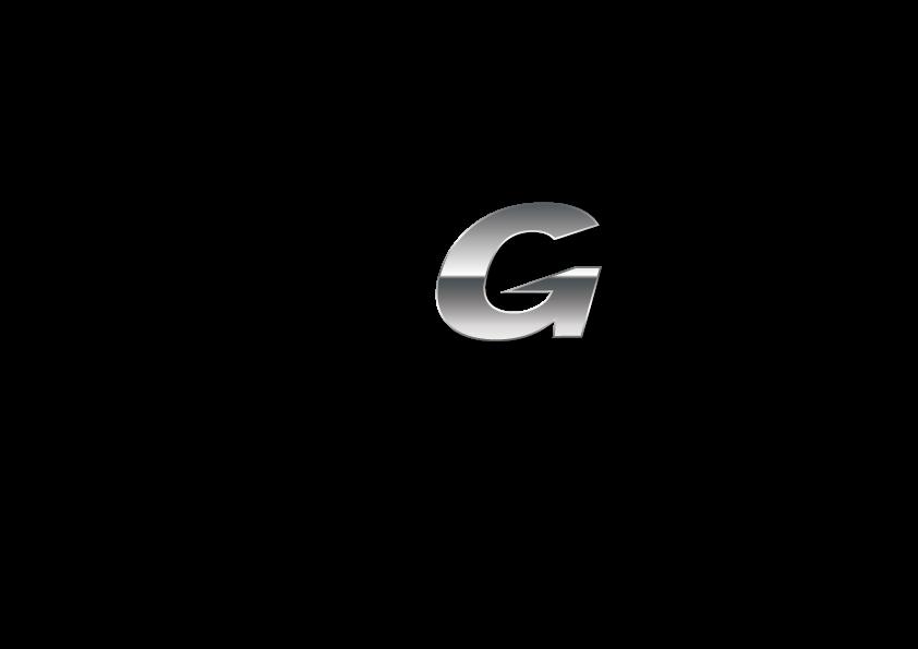 mugen02_logo_b